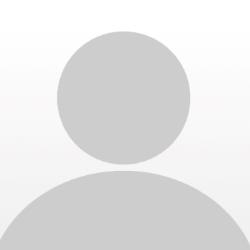 avatar-default