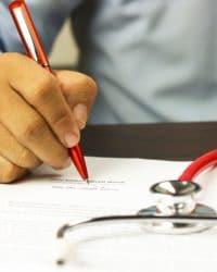 Tables rondes autour de la réforme santé au travail 4/03/21