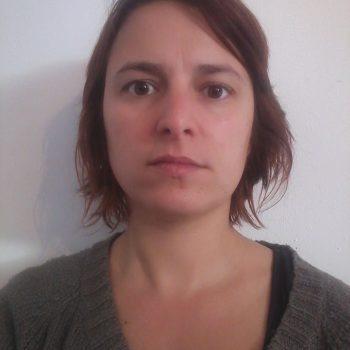 avatar-250